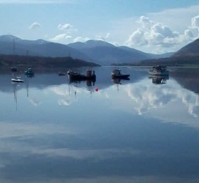 loch broom 2.jpg