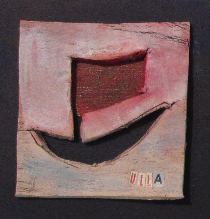 Ulla 2 crop.jpg