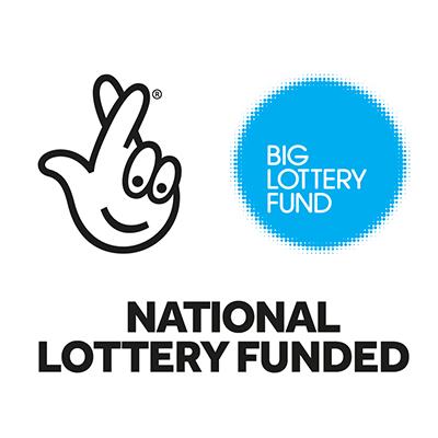 Big Lottery logo blue (square).jpg