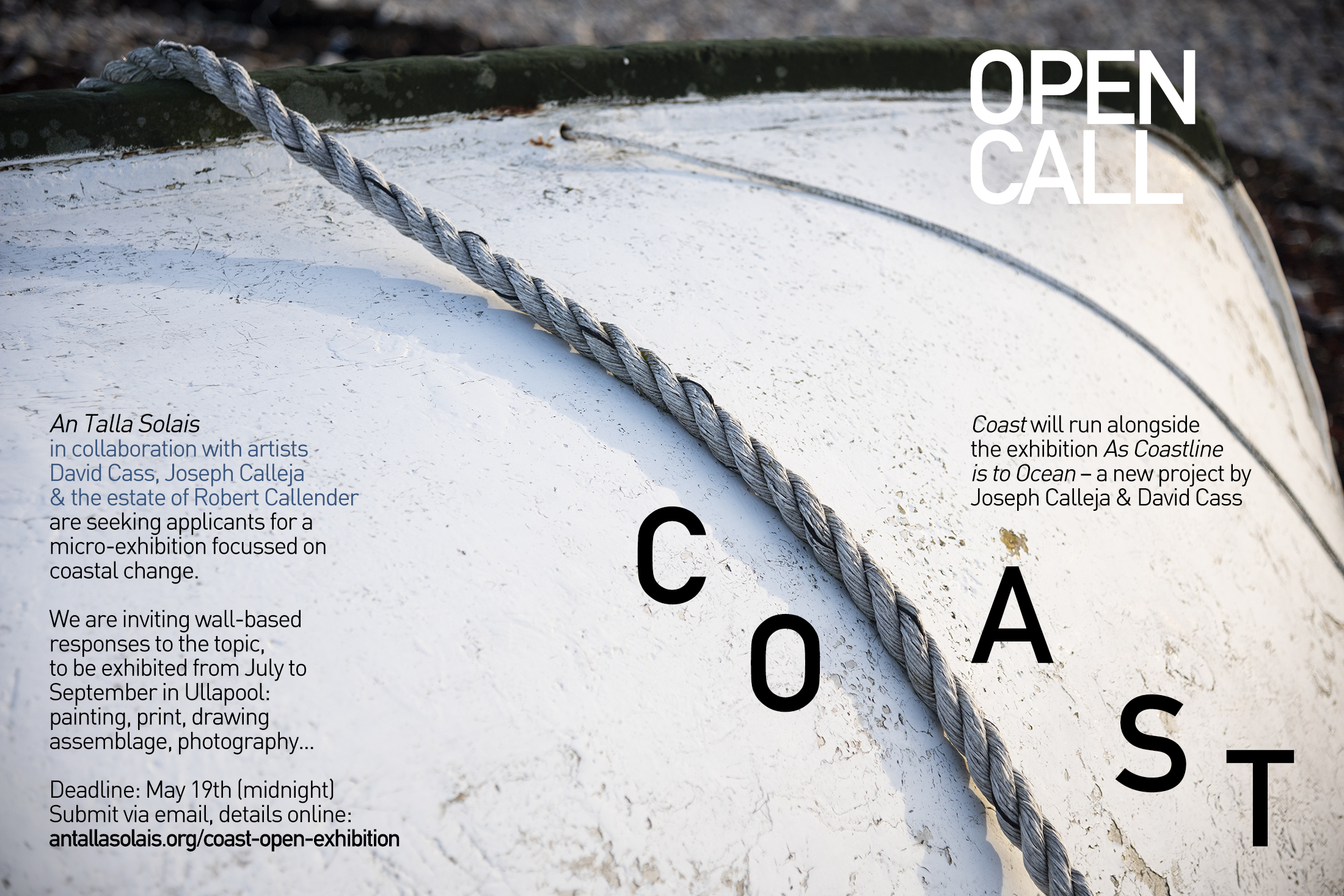 Coast Open Call copy.jpg