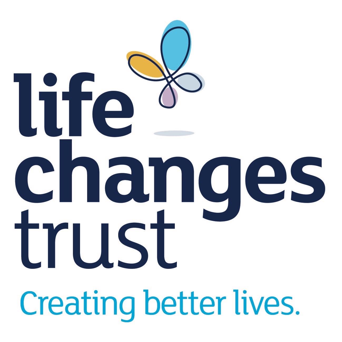 LCT logo.jpg