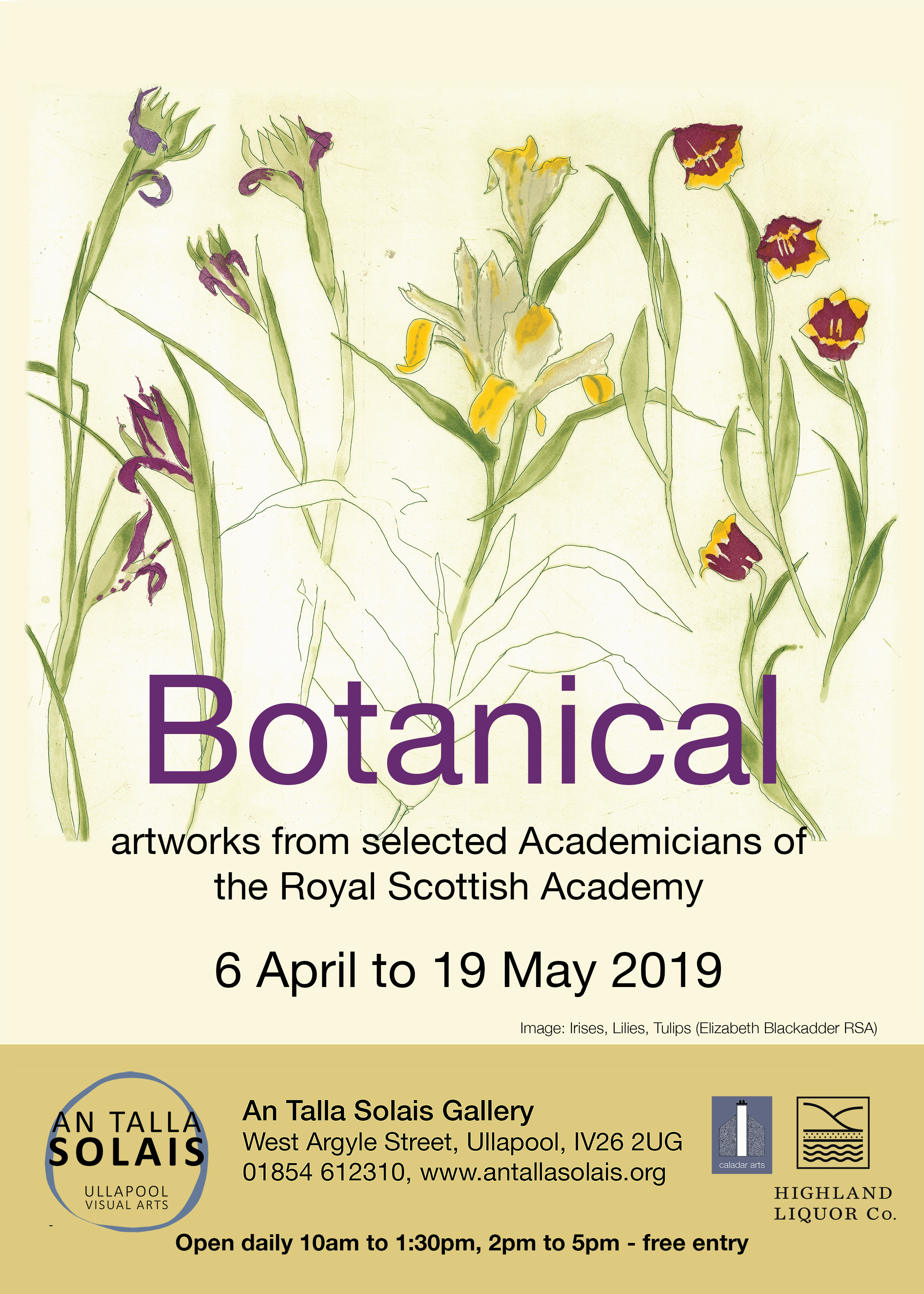 Poster Botanical A4 Amended.jpg