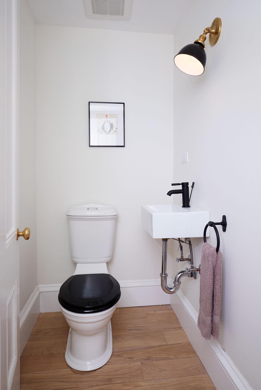 kitchen_bathroom_010.jpg