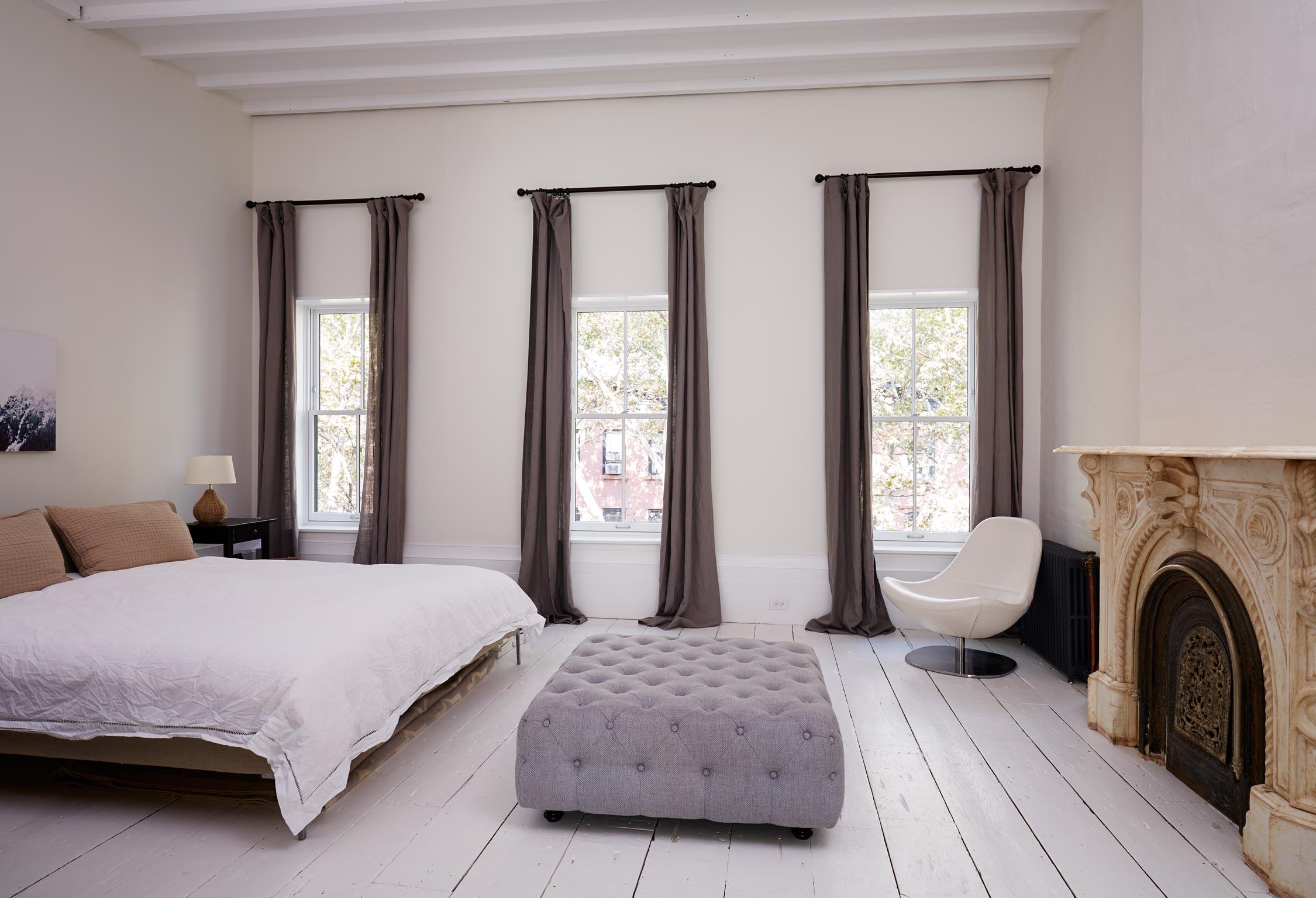 master_bedroom_021.jpg
