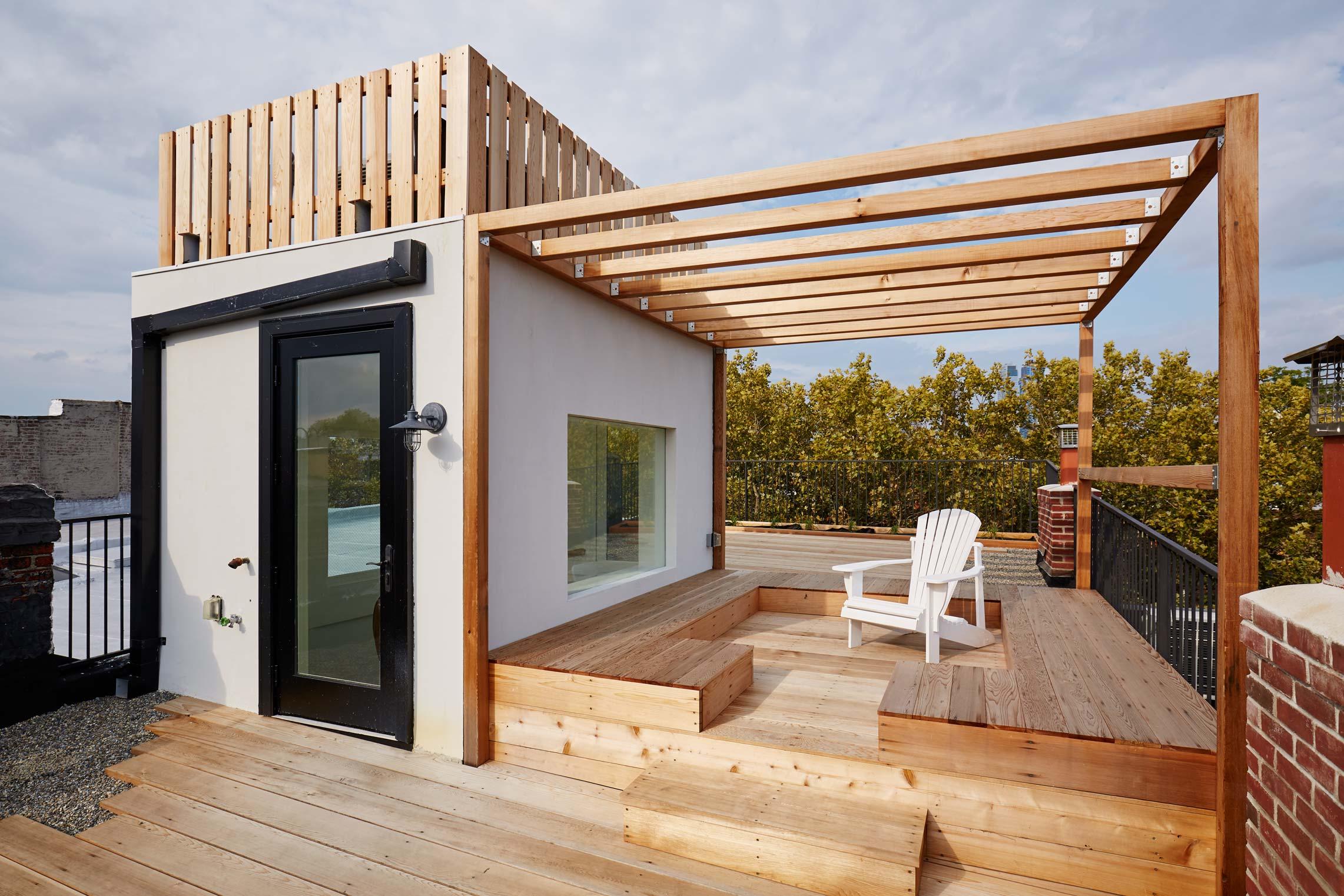 roof_deck_019.jpg