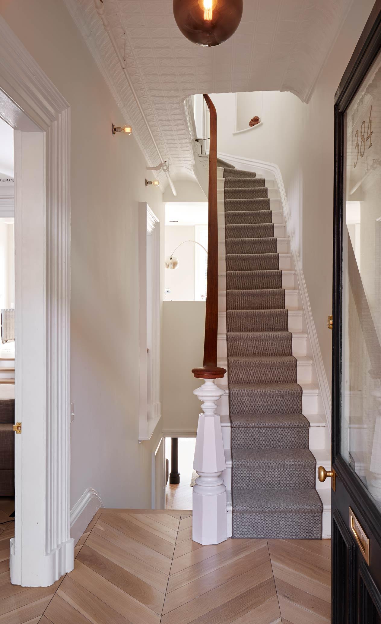stair_019.jpg