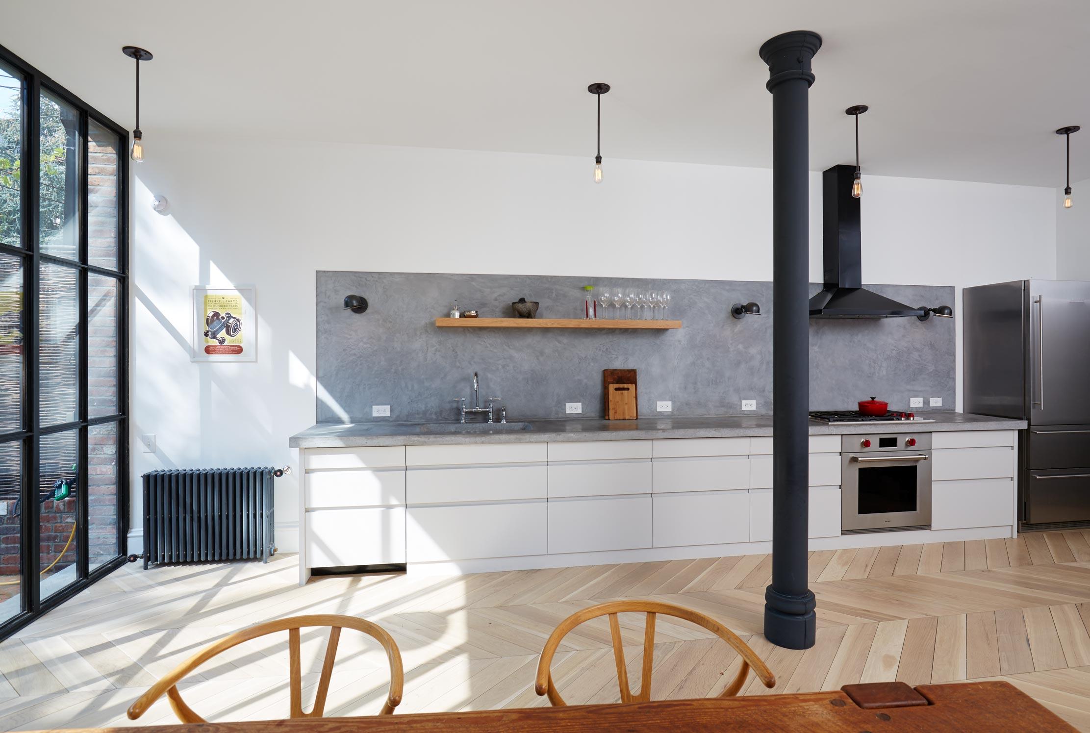 kitchen_b_073.jpg