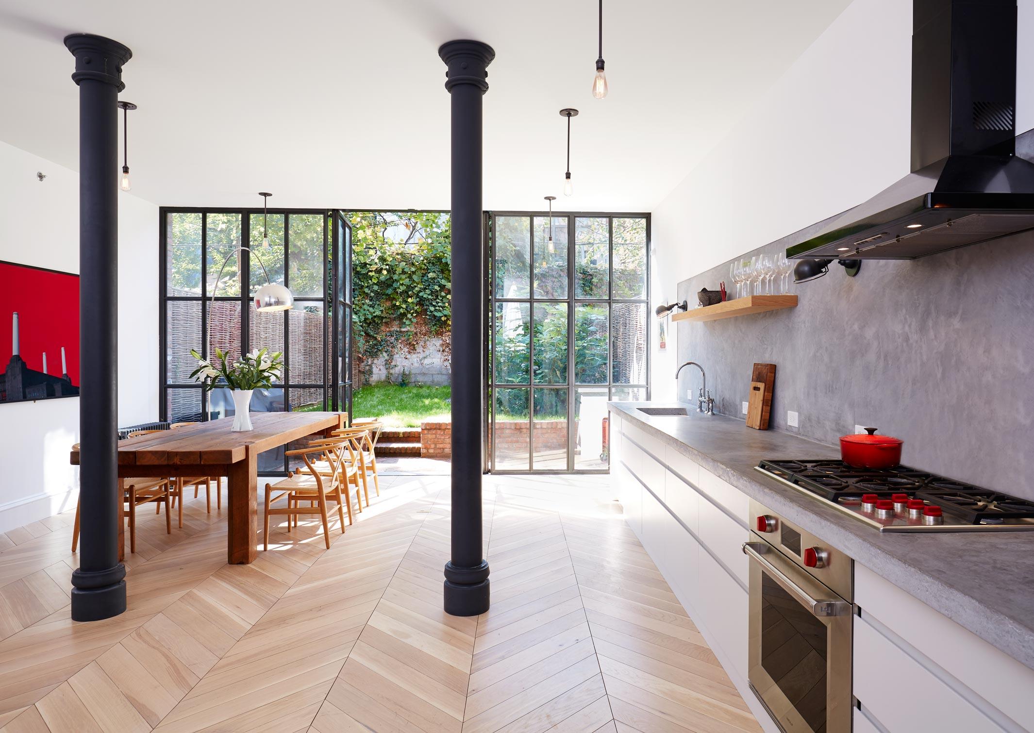 kitchen_026.jpg