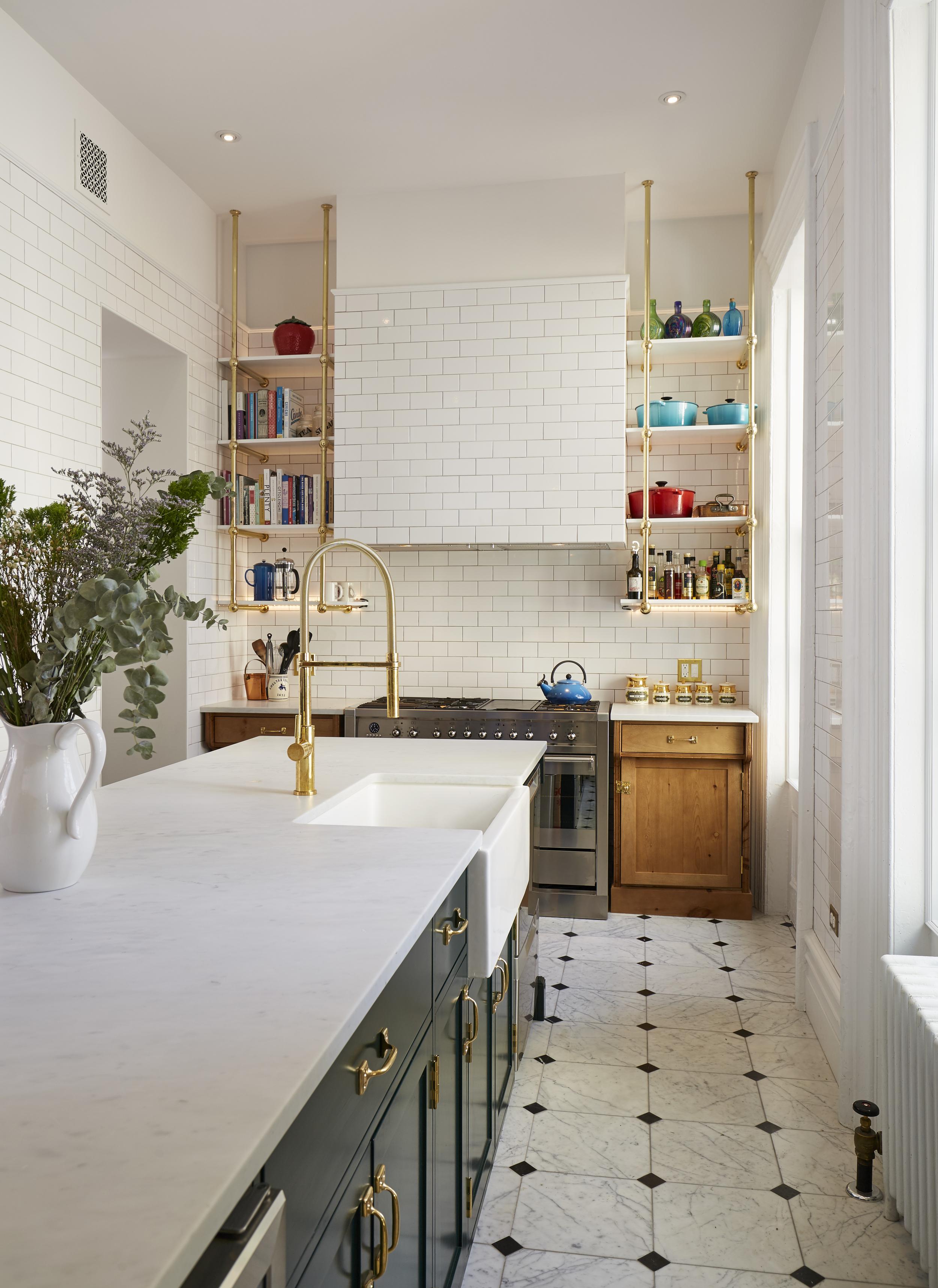 kitchen_b_044.jpg
