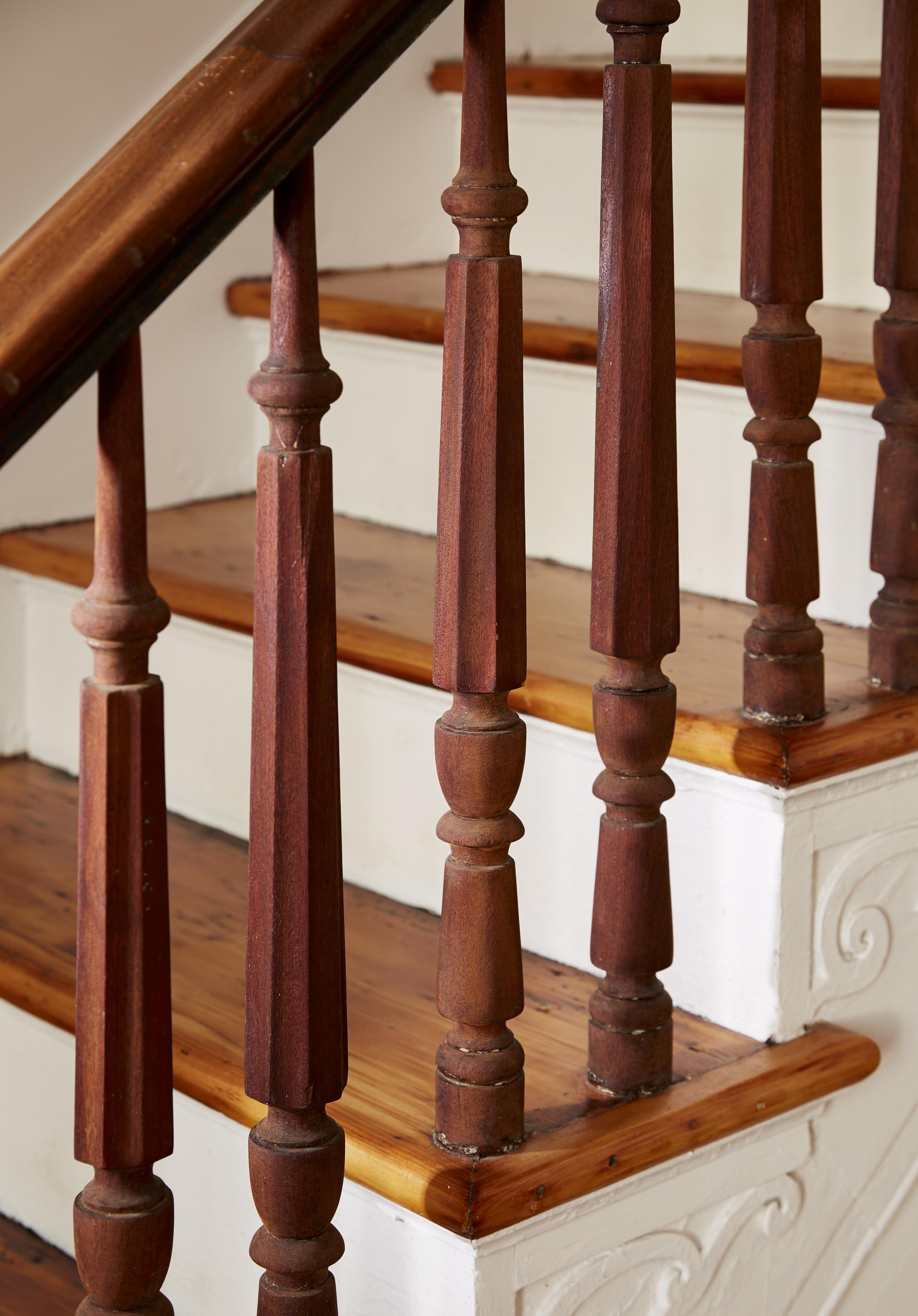 stair_detail_015.jpg