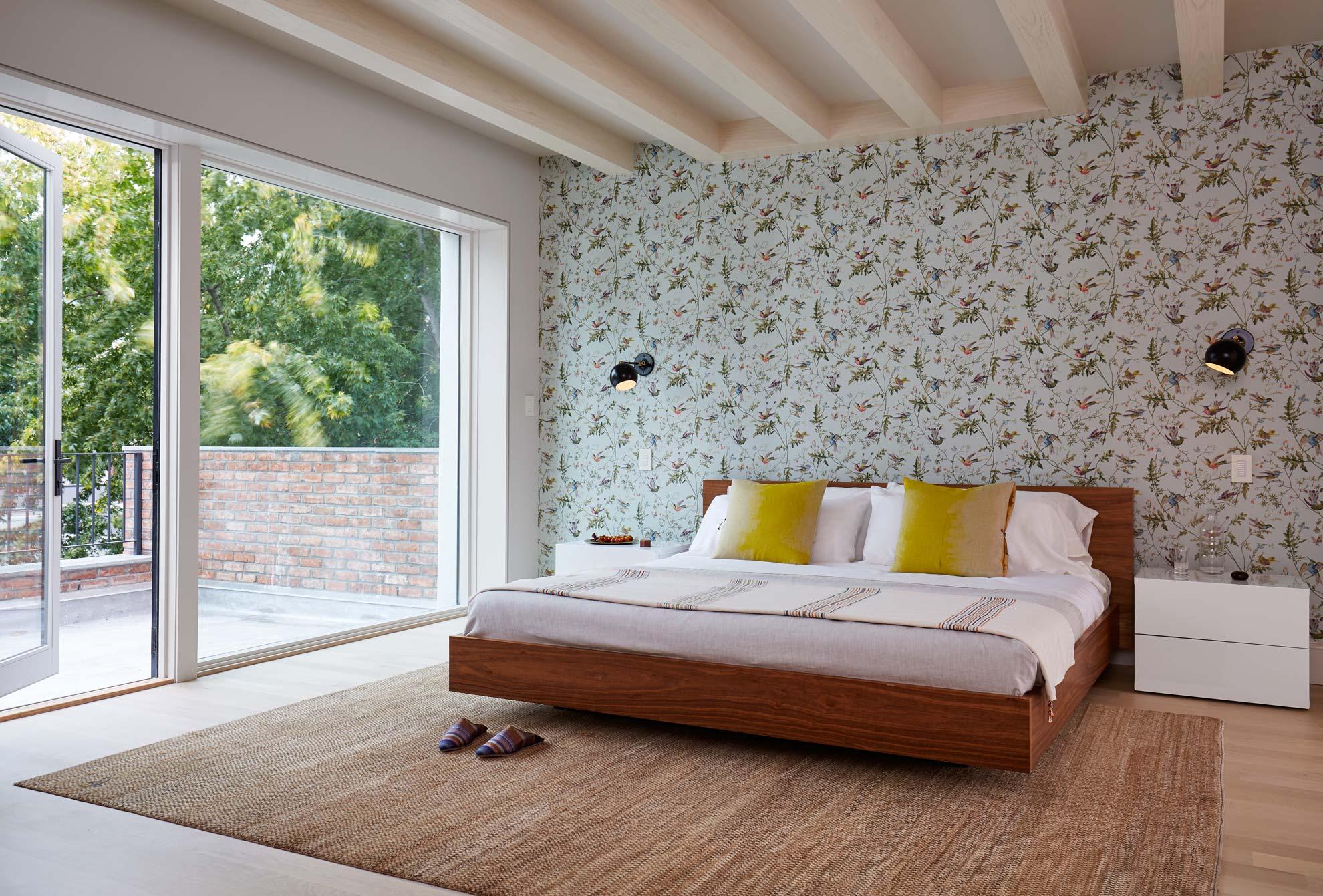 master_bedroom_013.jpg