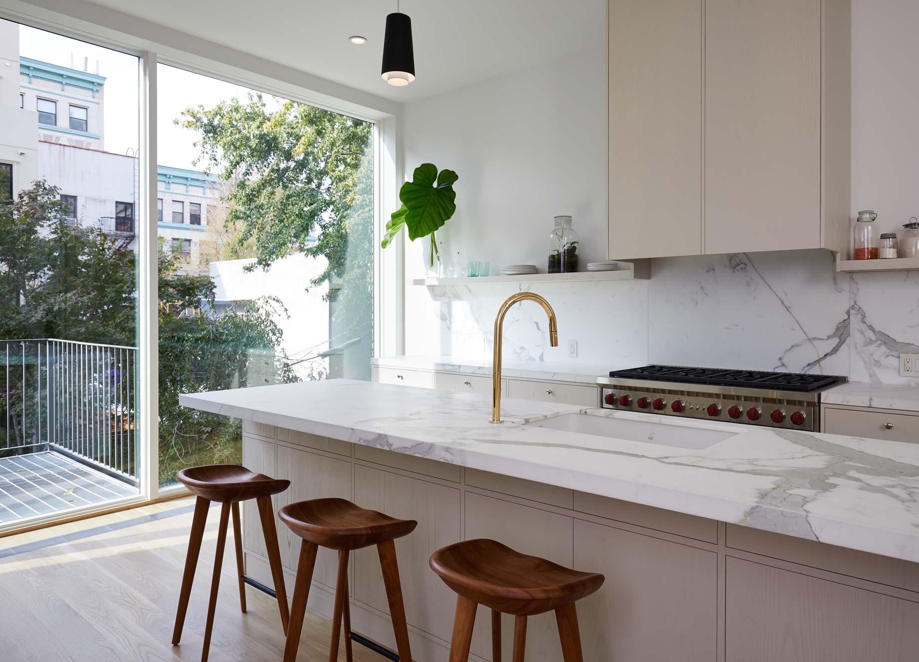 parlor_kitchen_d_088.jpg