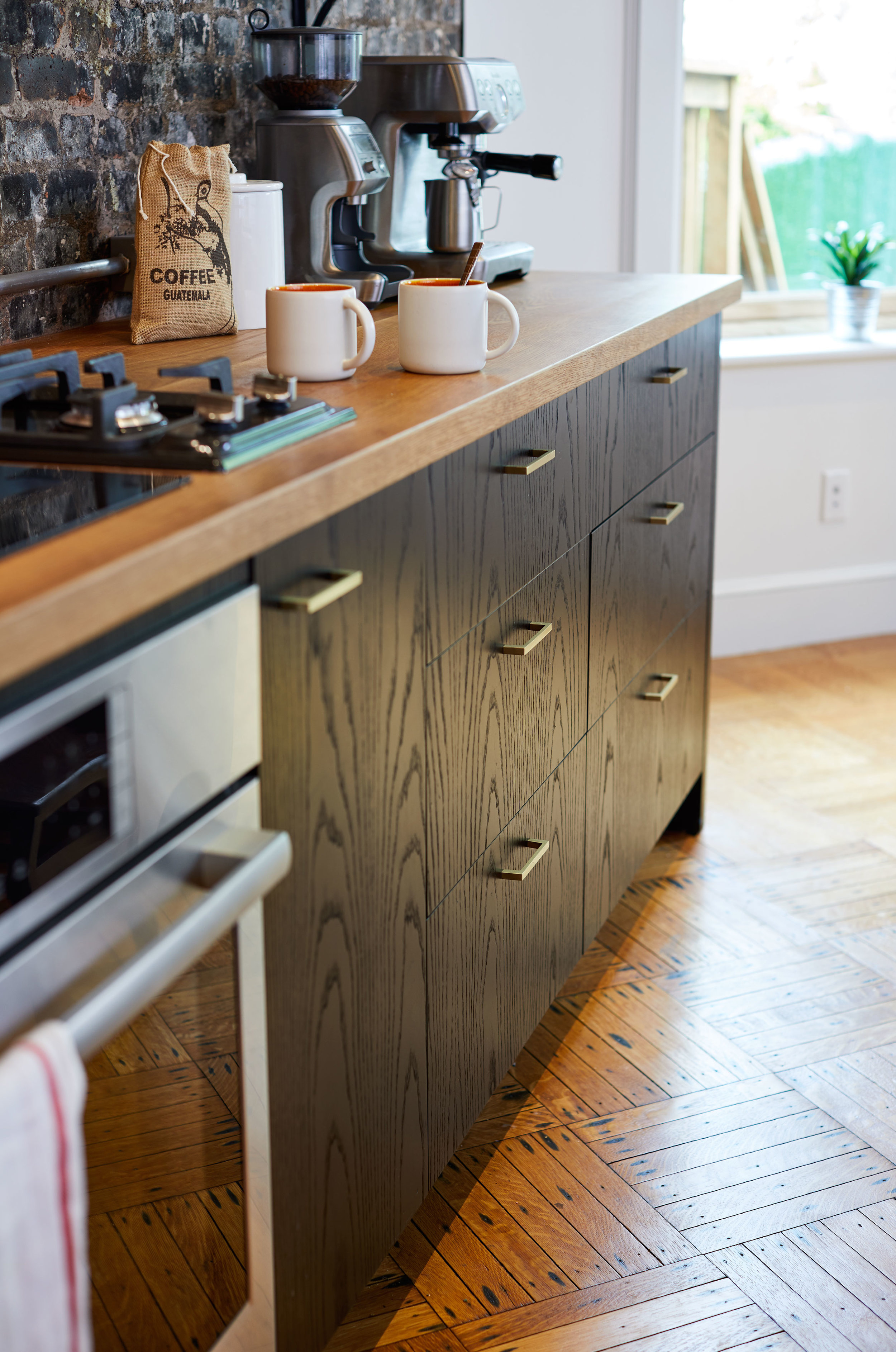 kitchen_details_041.jpg