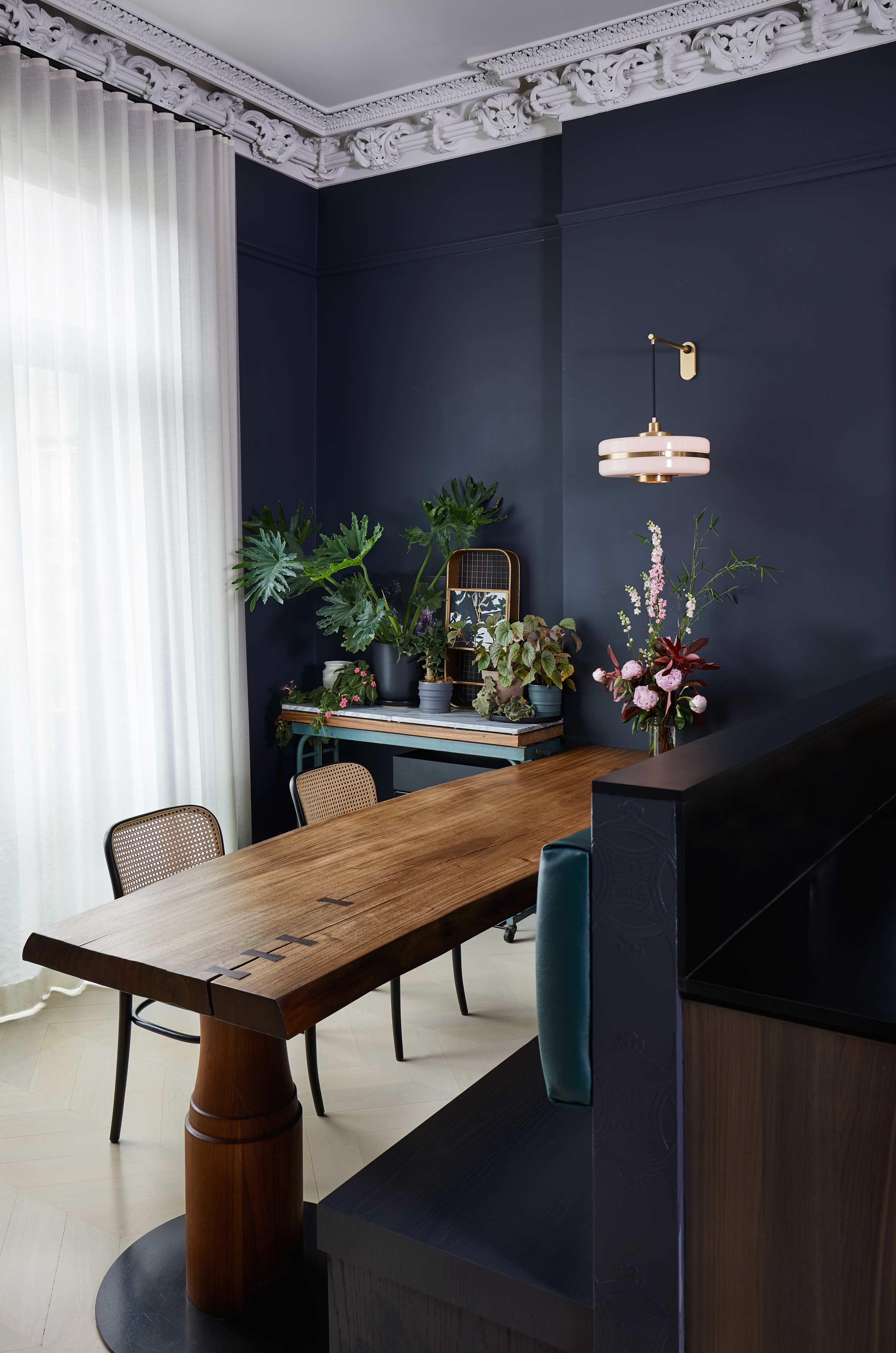dining_room_032.jpg