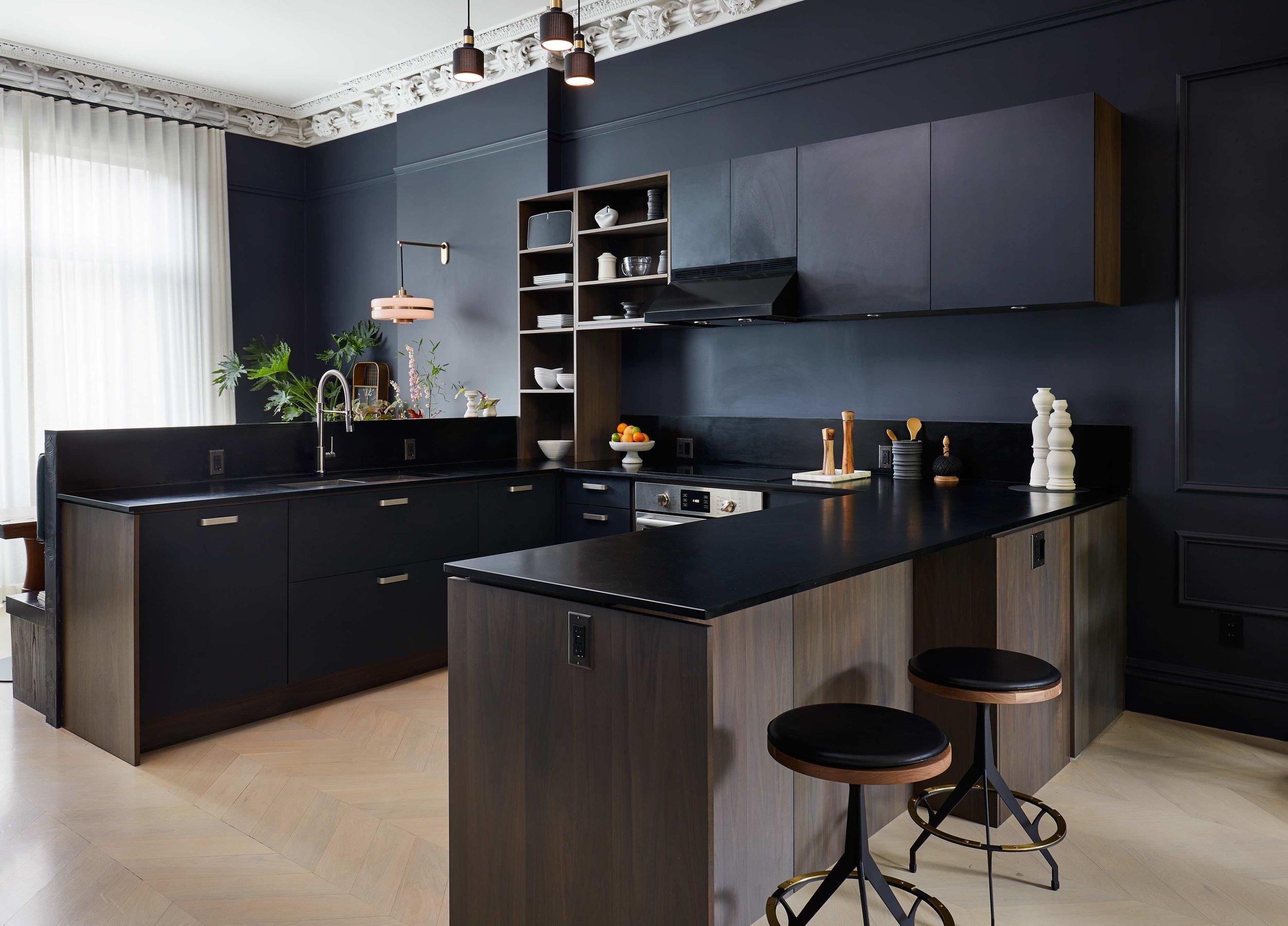 kitchen_052.jpg
