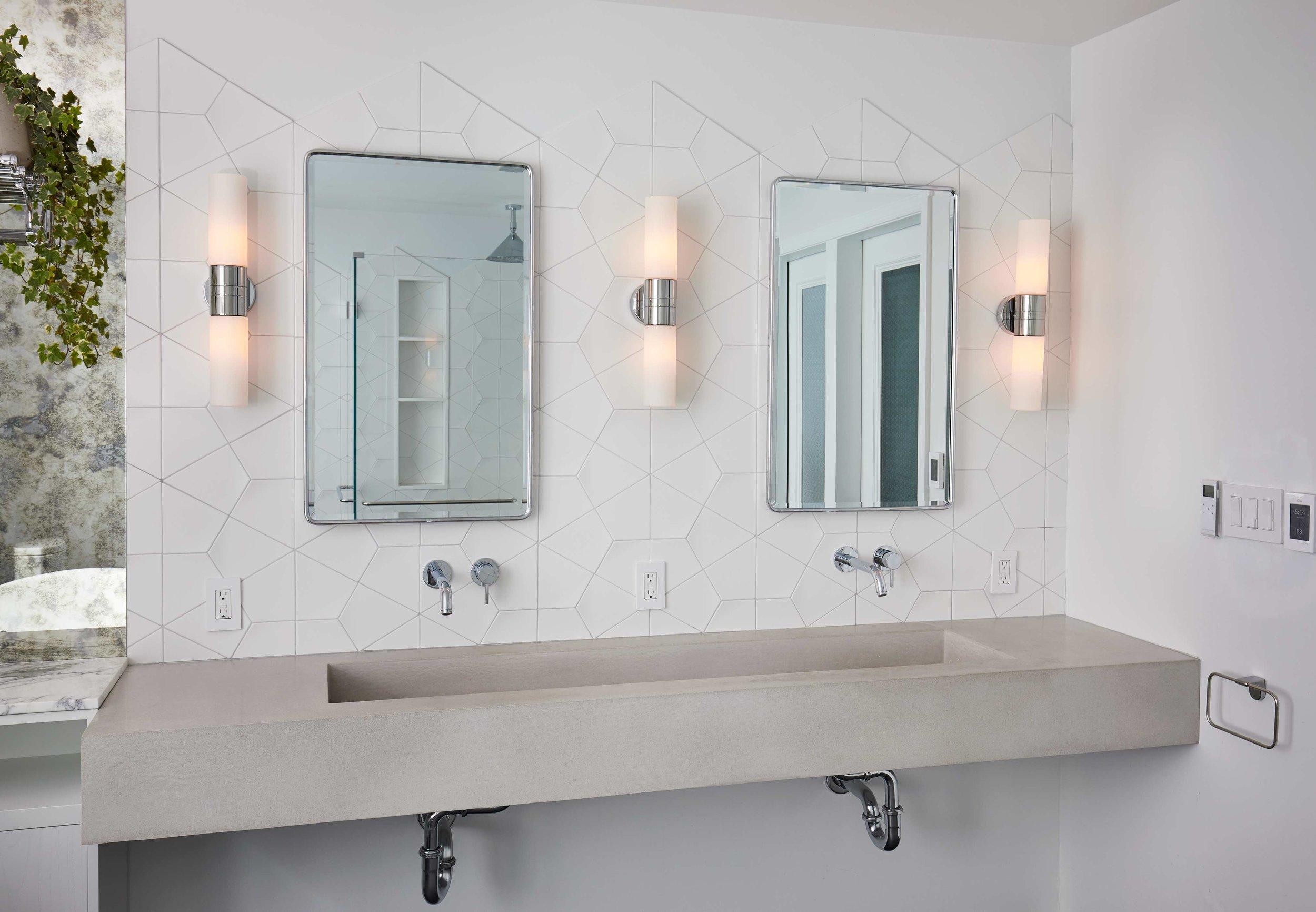 master_bathroom_018.jpg