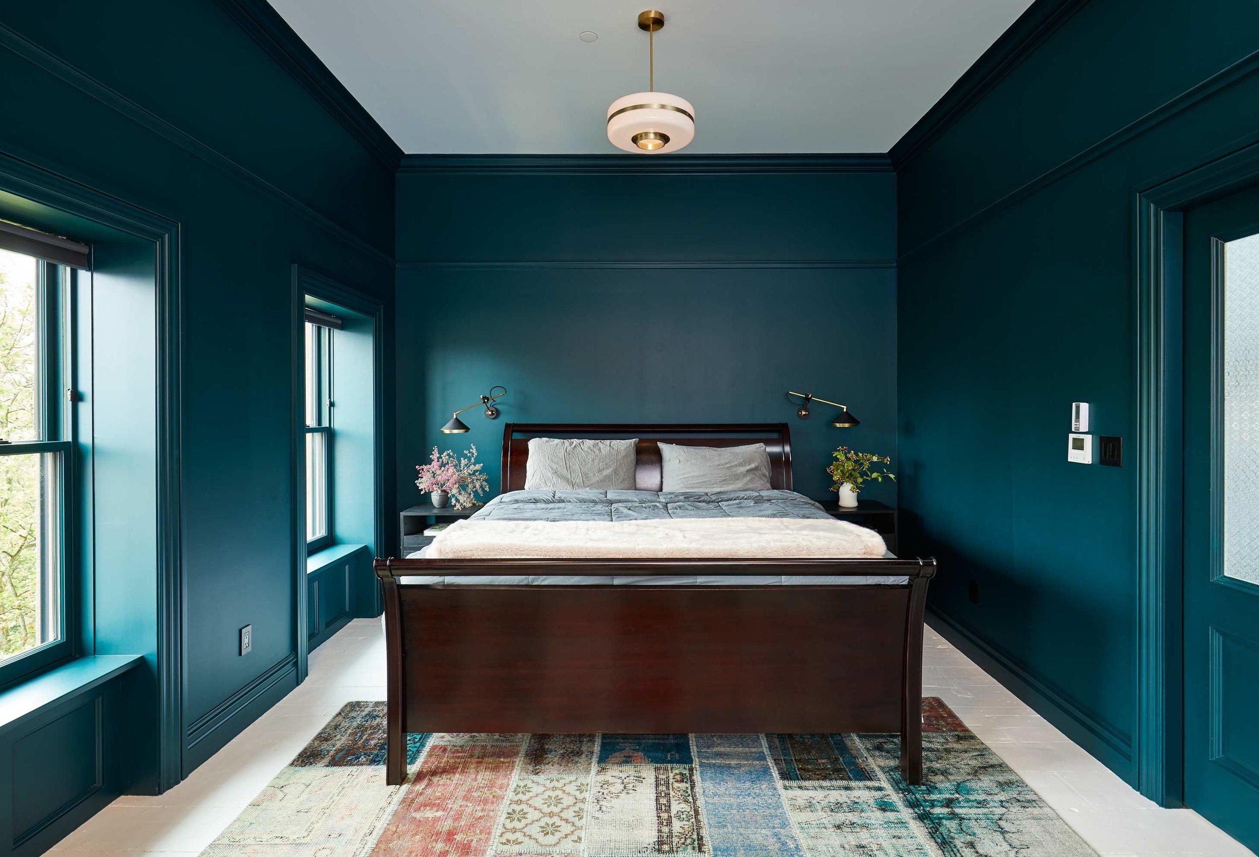 master_bedroom_b_043.jpg