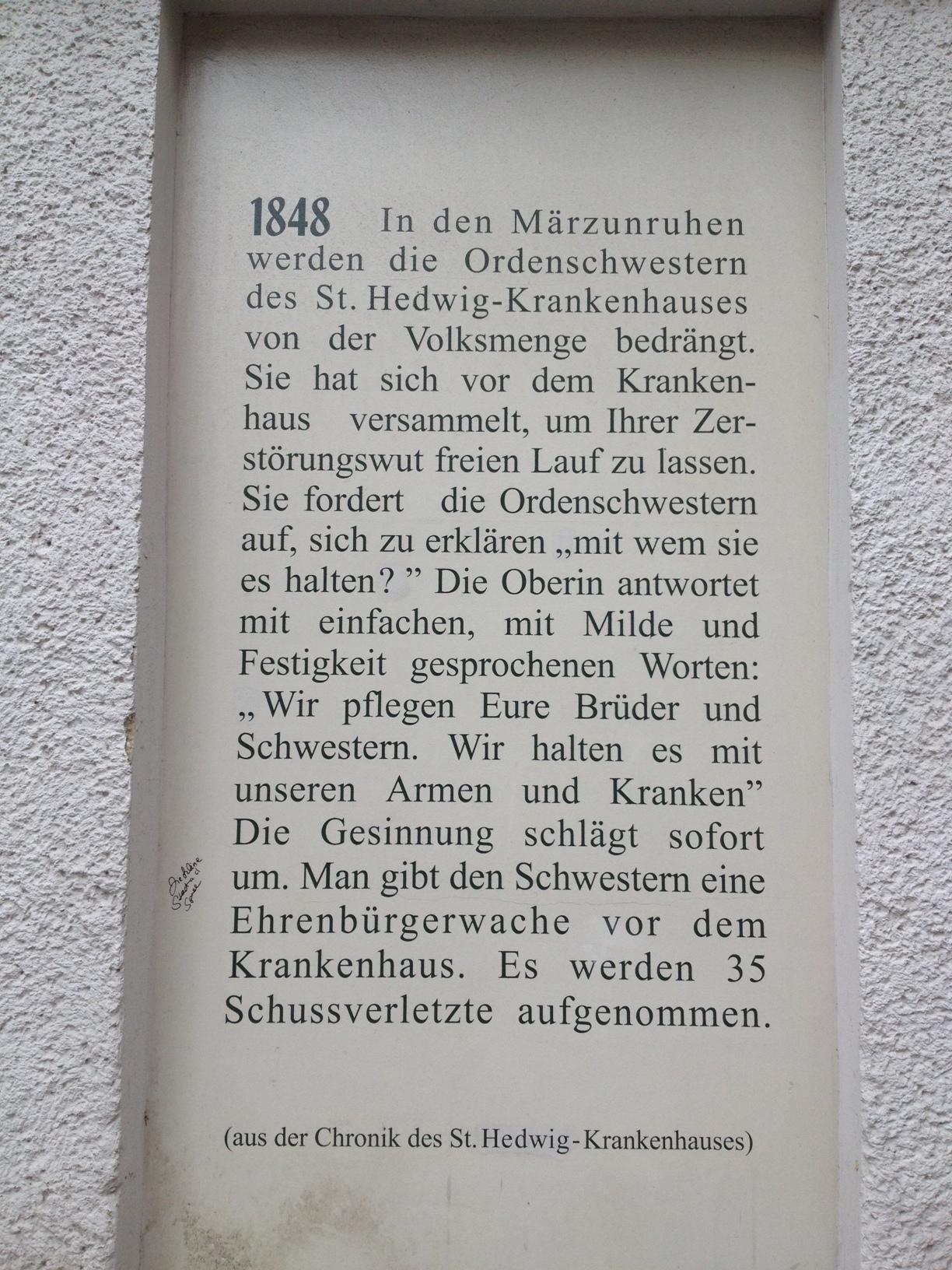 Mit freundlichen Grüßen   Herbert Haberl