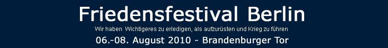 via  friedensfestival.org