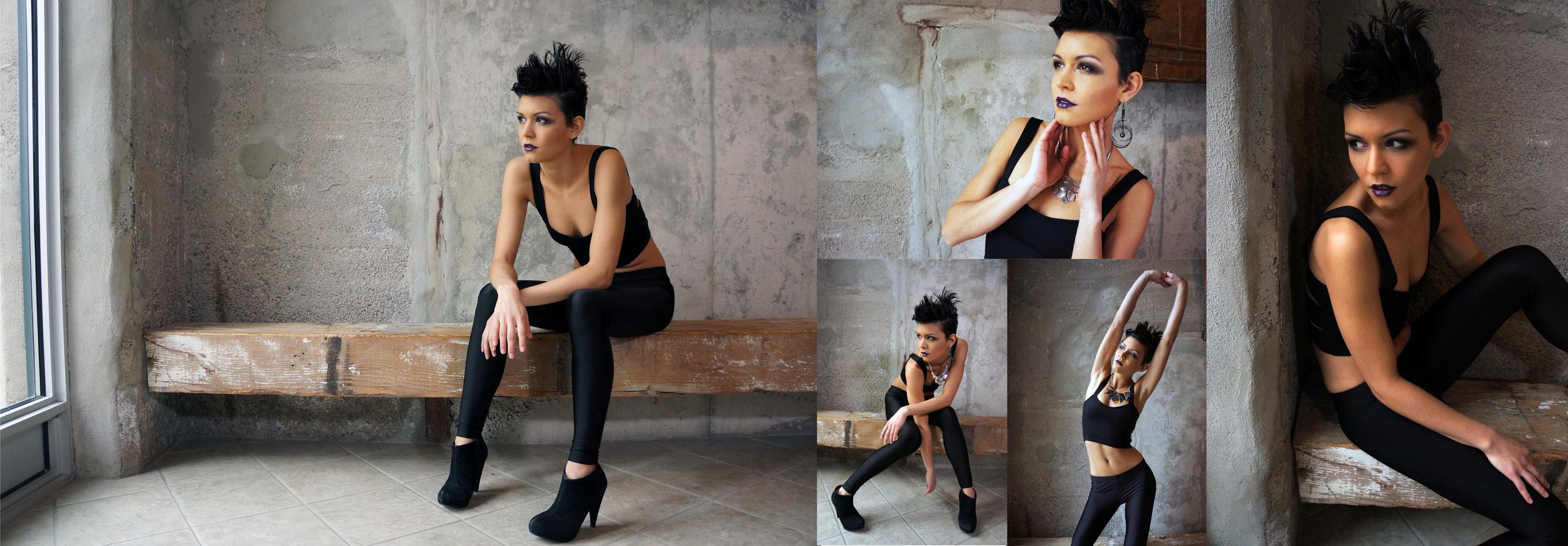 Ashley Collage.jpg