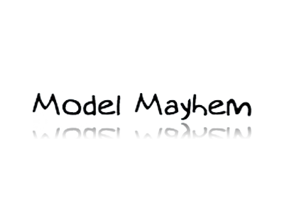 model2.png