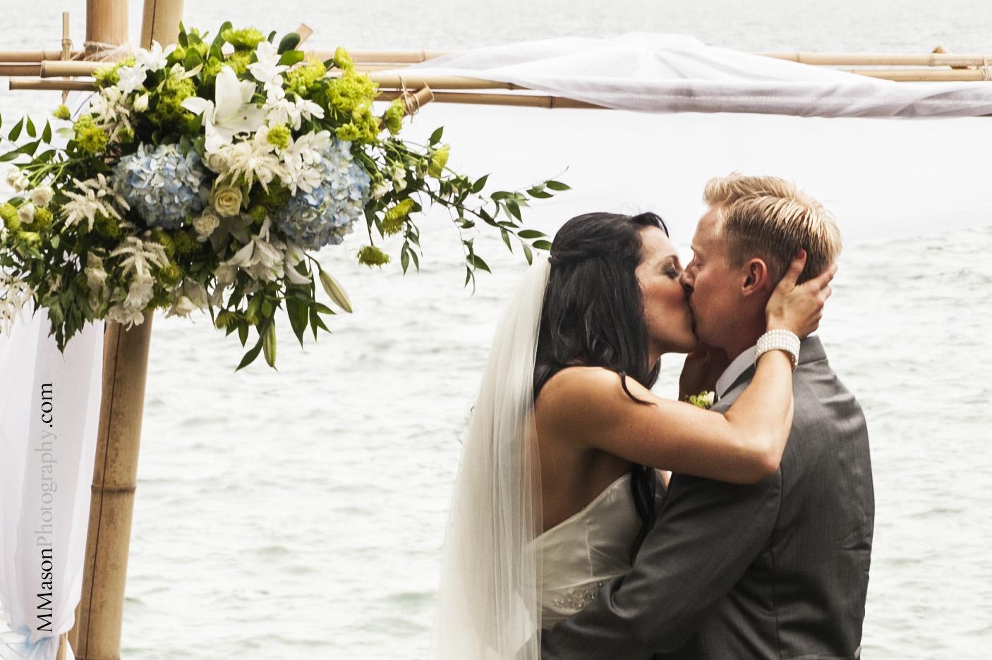 Hucul Wedding 2.jpg