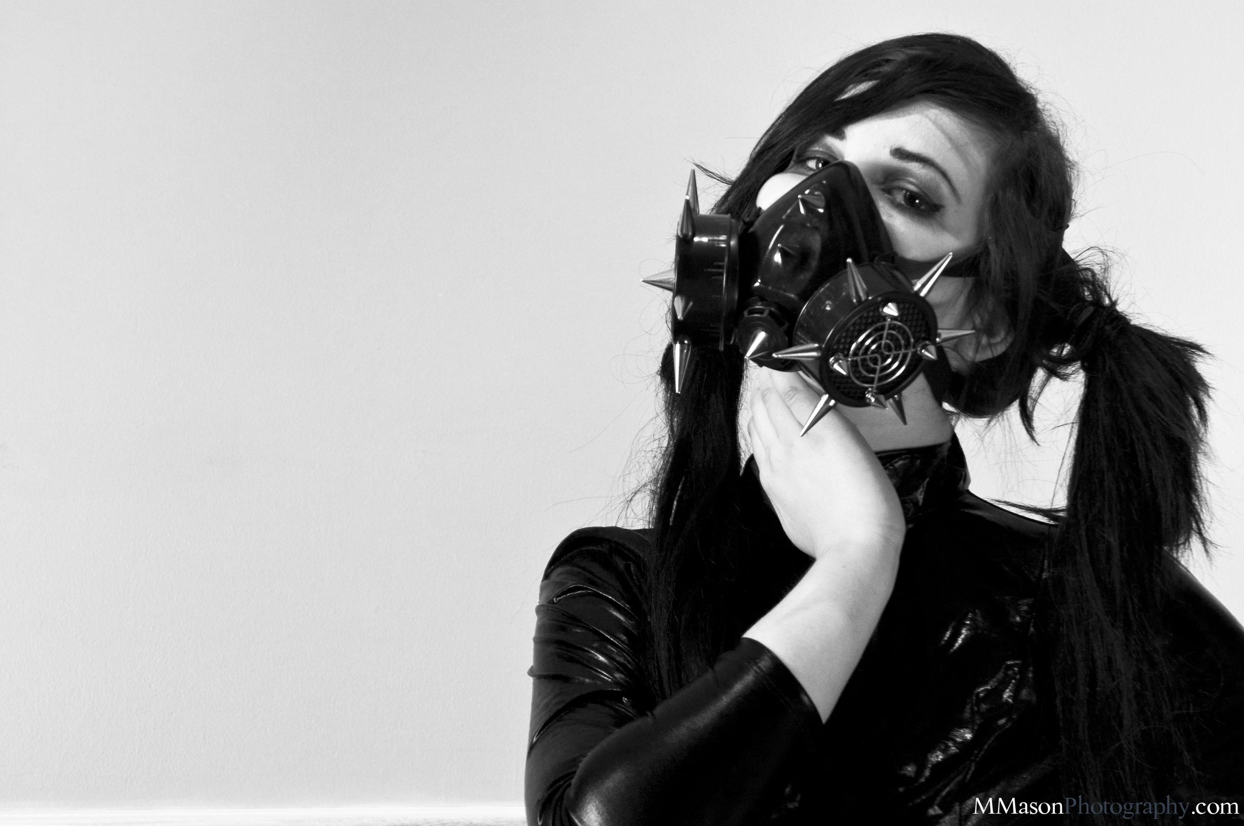 the mask.1.jpg