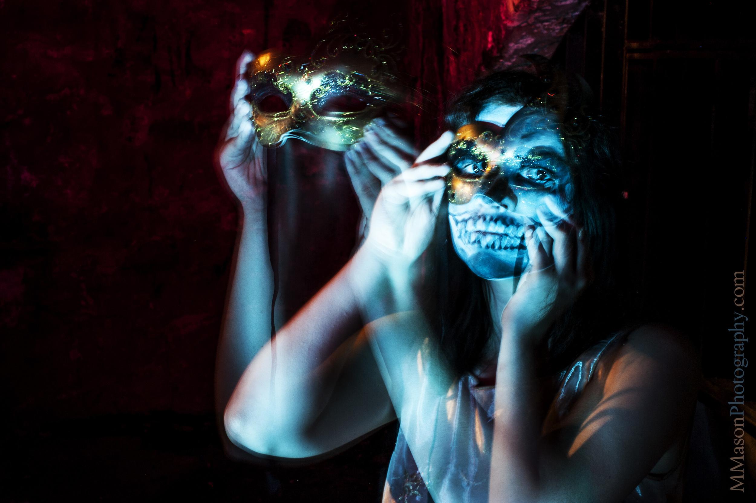 Ghost 3.jpg