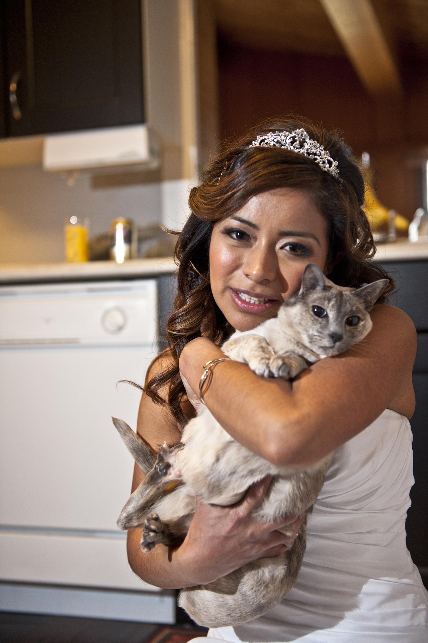 bride kitty.jpg