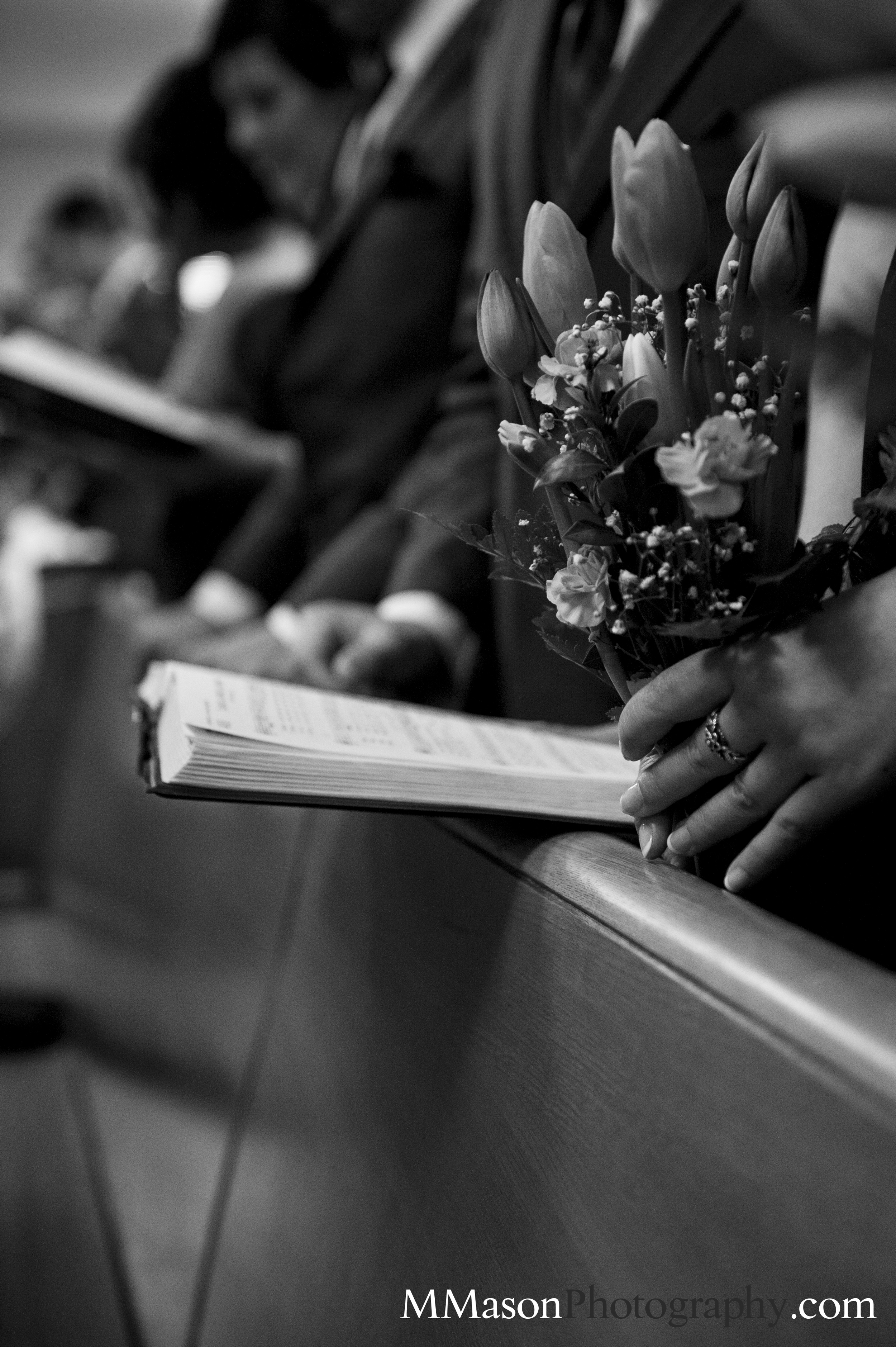 flowes and hymns.jpg