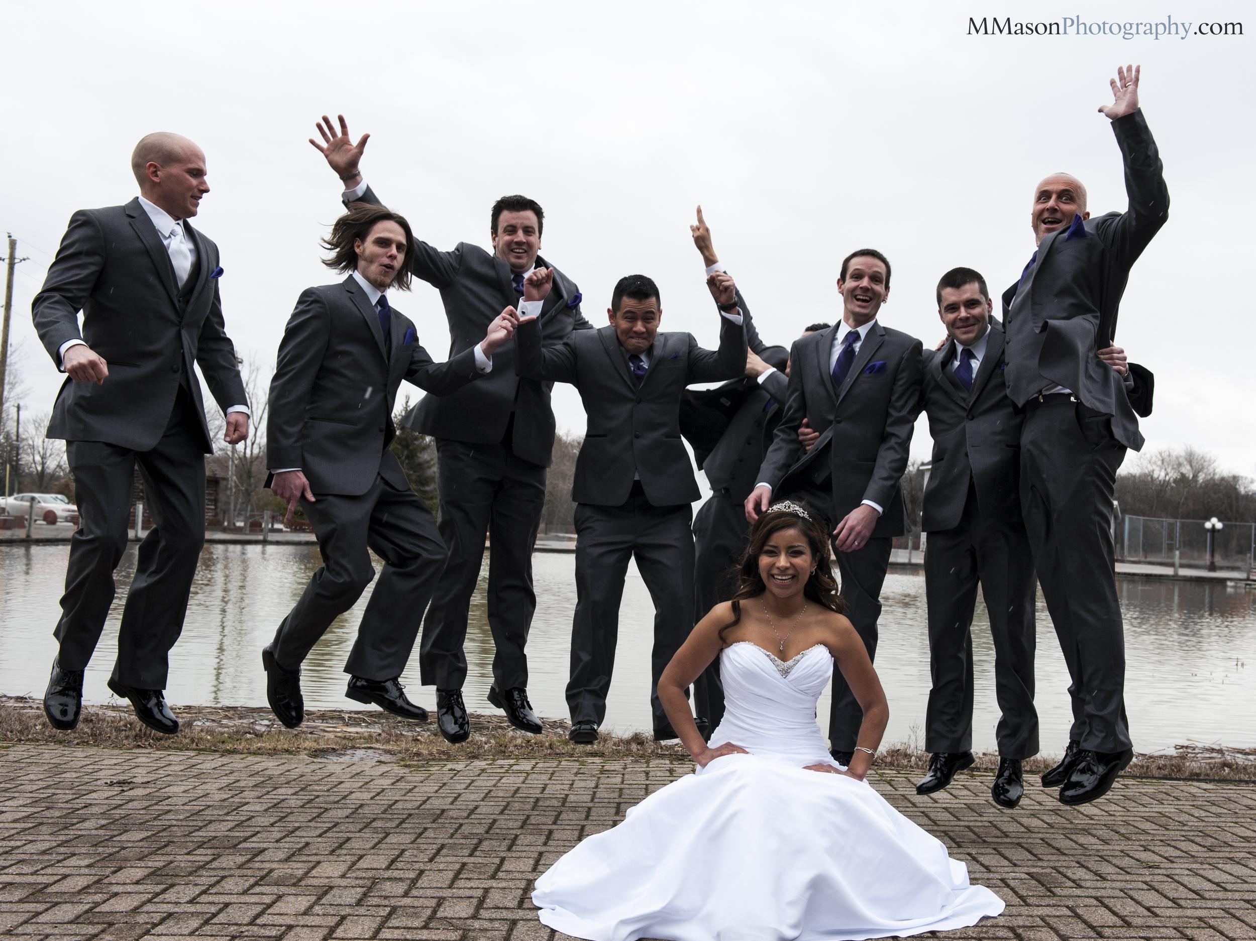 bride and groomsmen.jpg