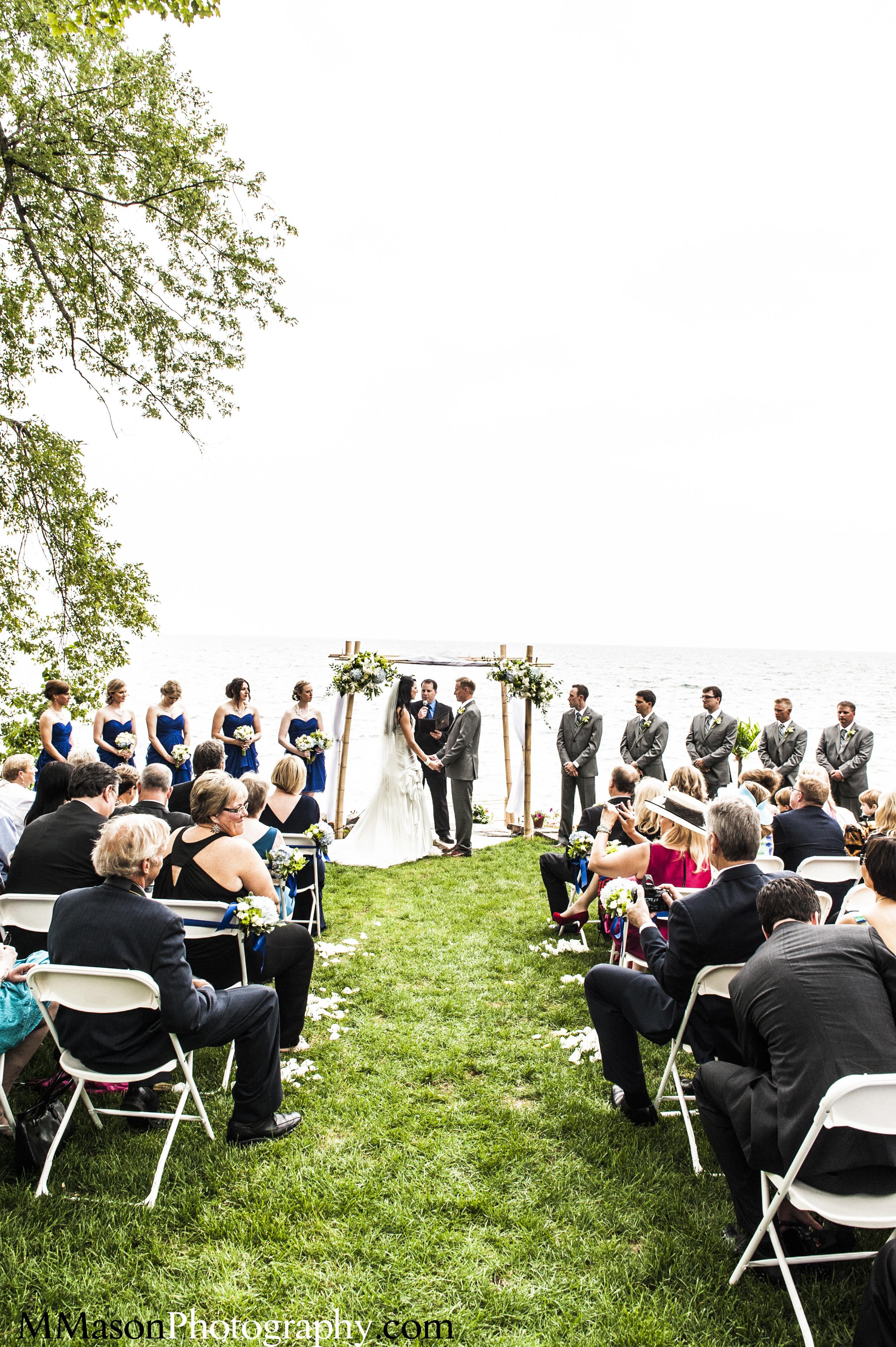 Hucul Wedding 1.jpg
