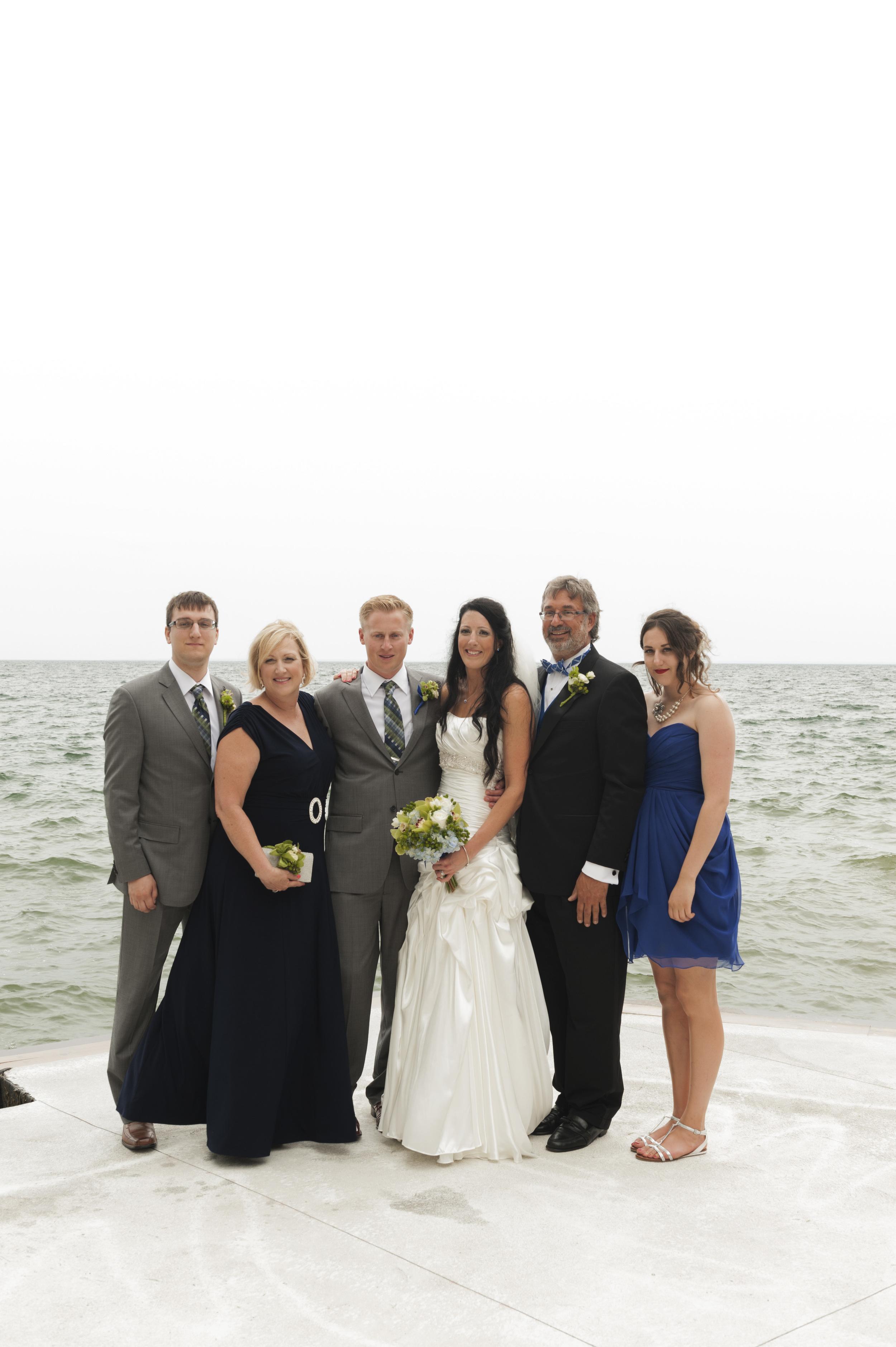 brides family.jpg