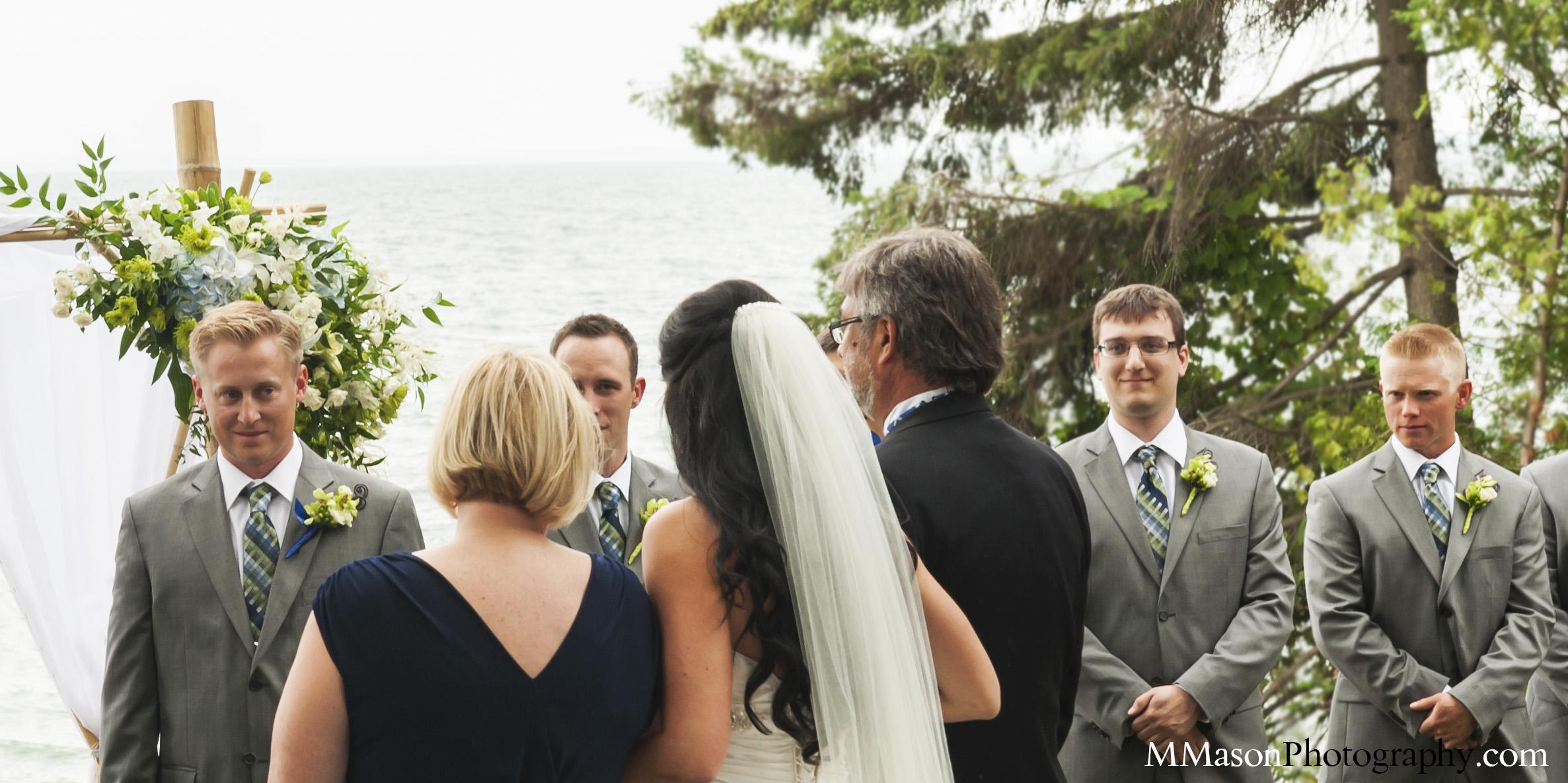 seeing the bride.jpg