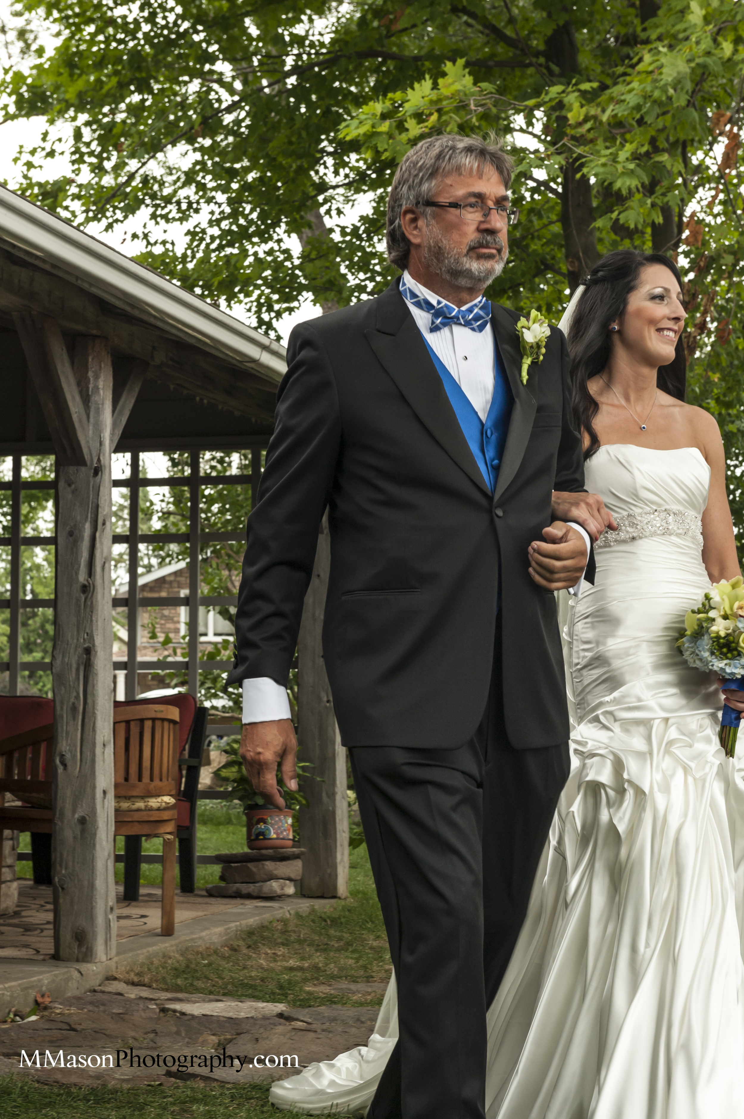 father and bride.jpg