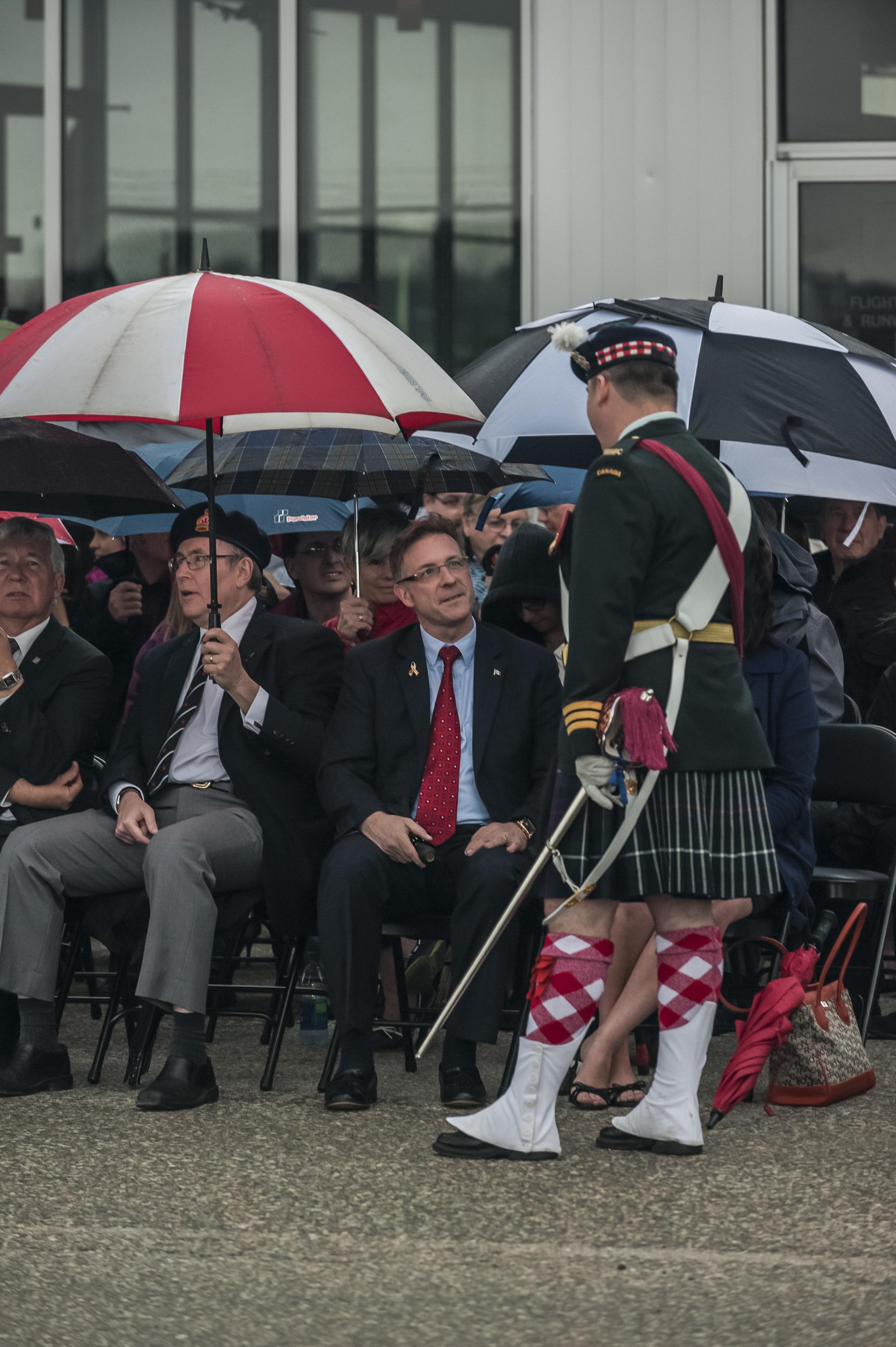Day of Honour 6.jpg