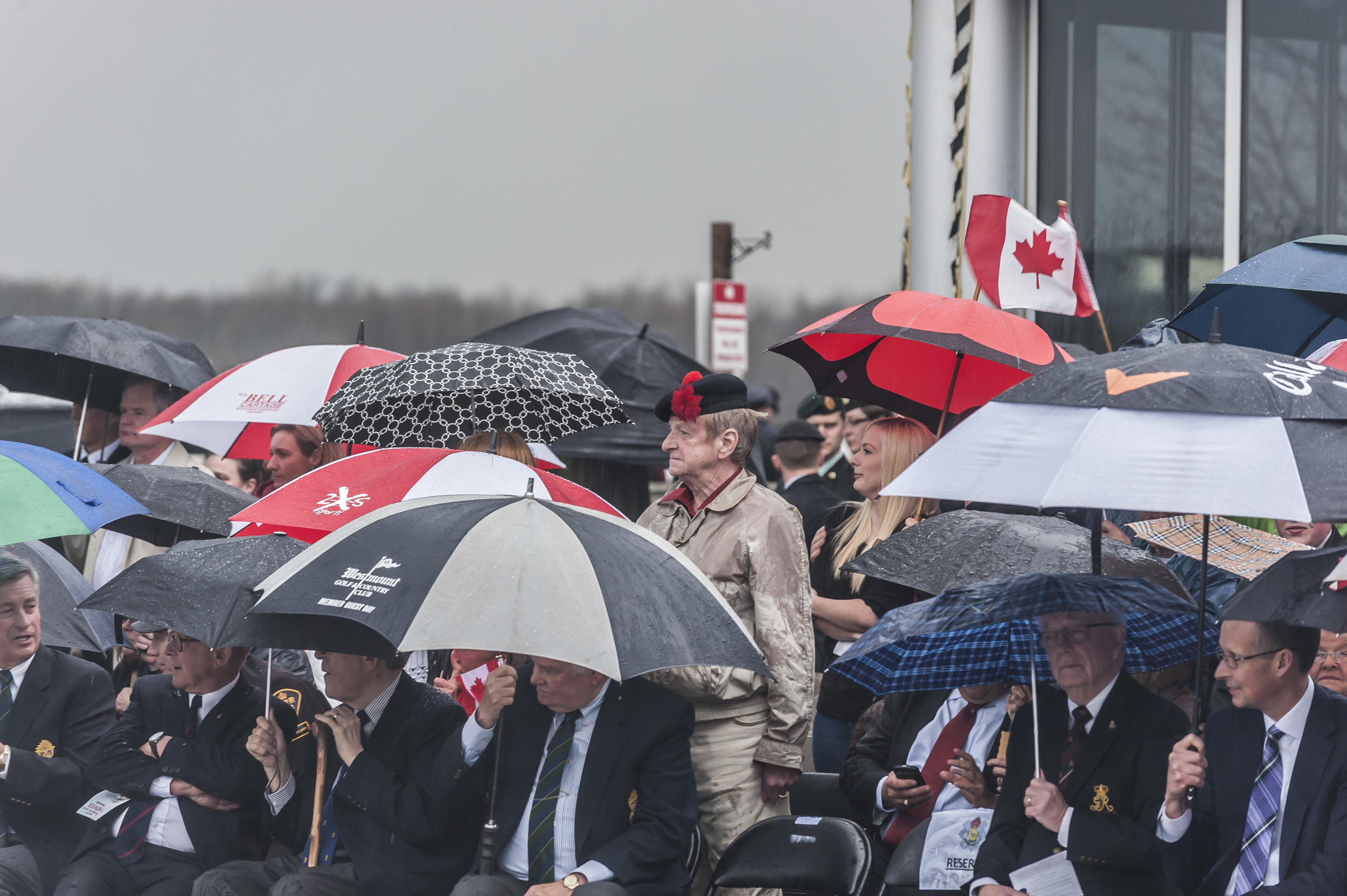 Day of Honour 11.jpg