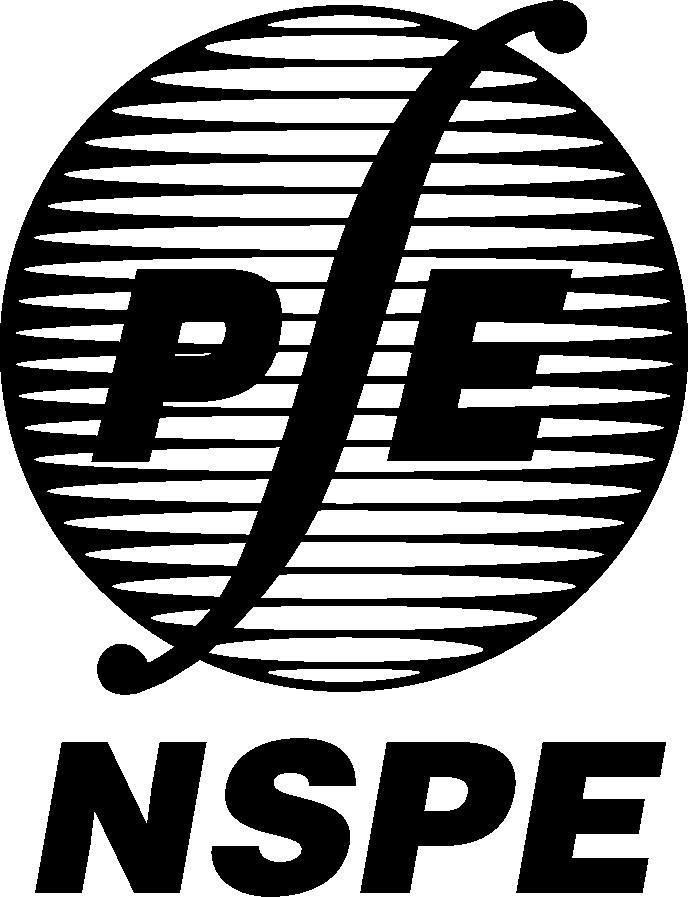 NSPE/KSPE