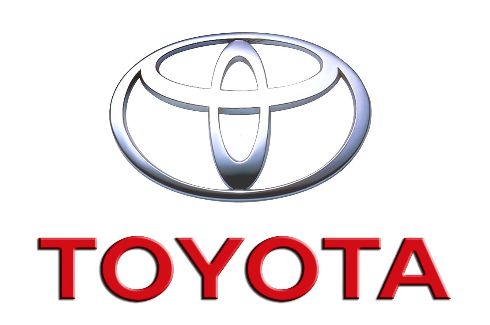 Toyota HVAC MEP mechanical engineering design b.jpg