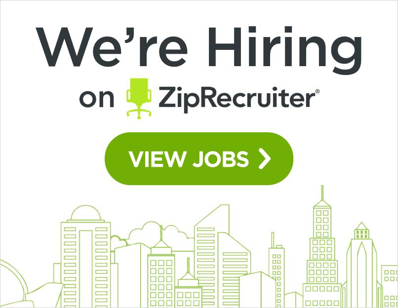 badge-hiring-1-300px.png