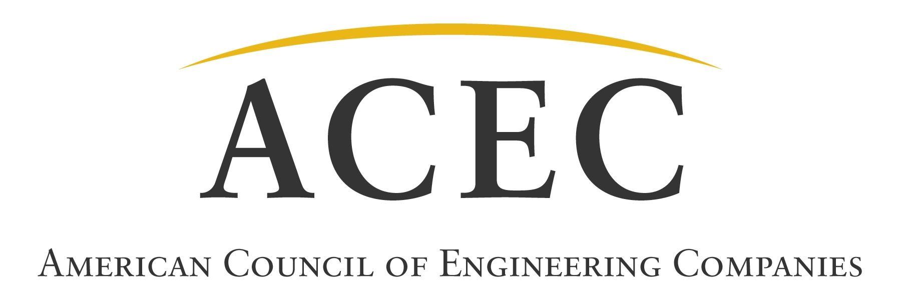 acec_logo.jpg