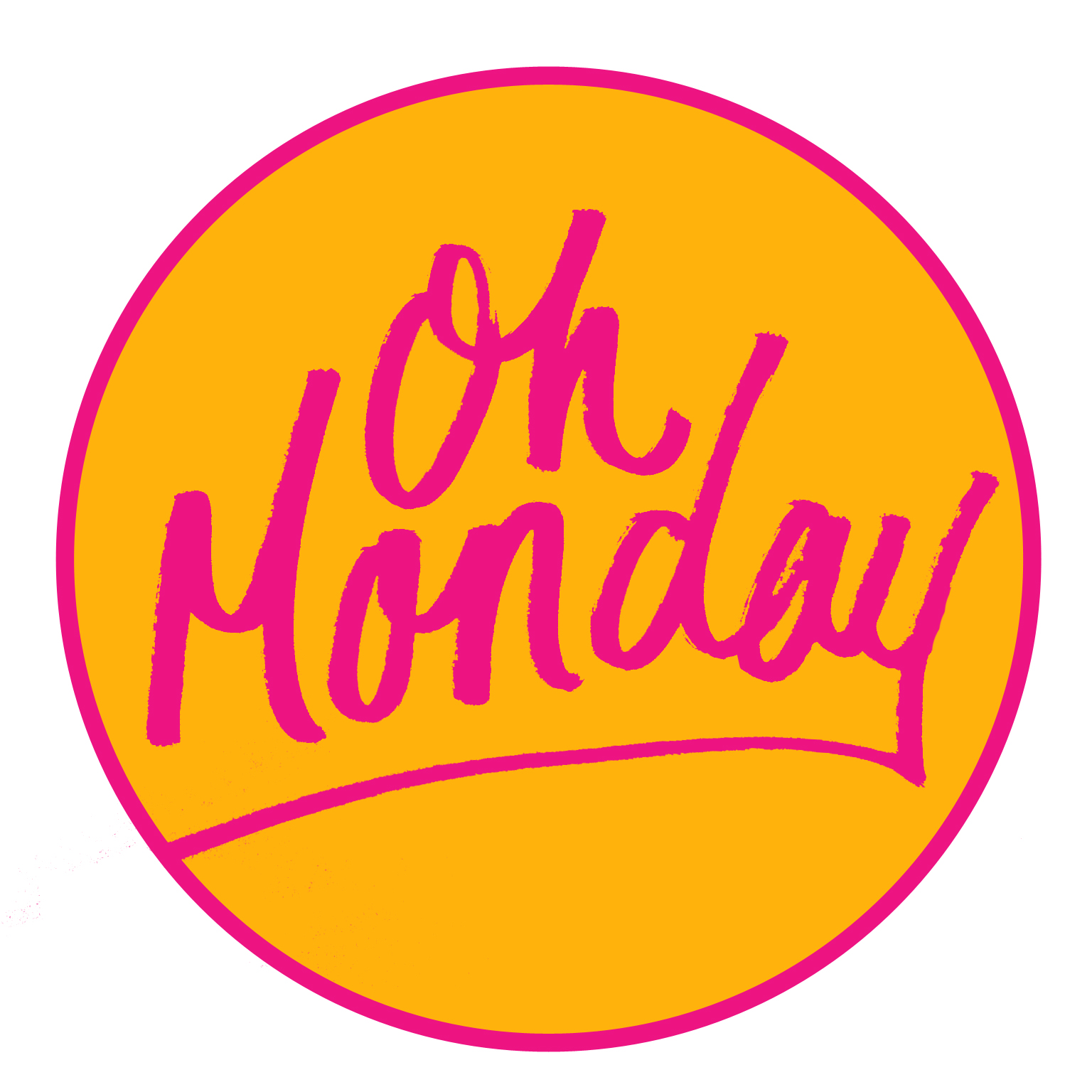 Oh,Monday.jpg