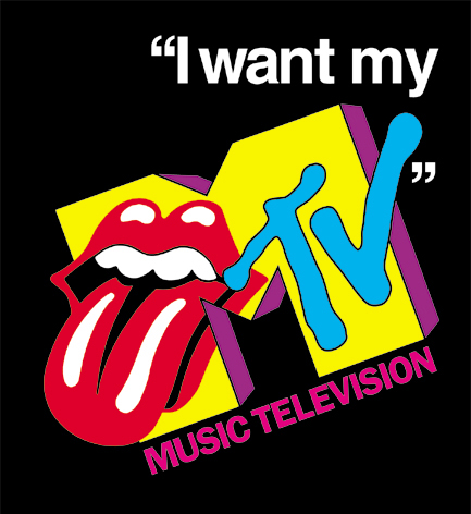 I want my MTV.jpg