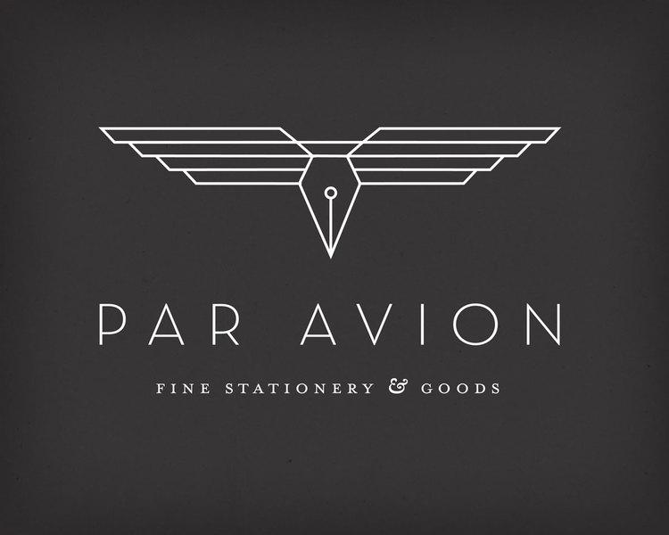 paravion-logo-1200.jpg