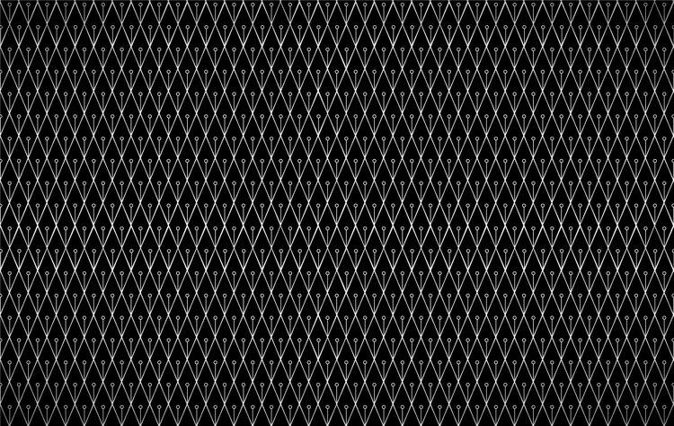 paravion-2-1200.jpg