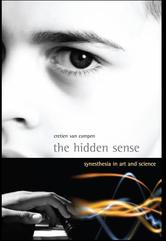 The+Hidden+Sense.jpg