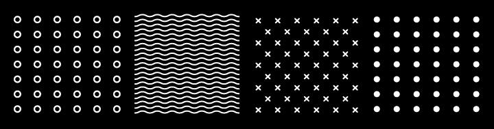 Patterns_HF_Thesis_CW.jpg