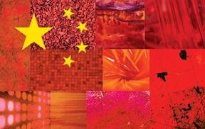 Flag_Ghangzhou1.jpg