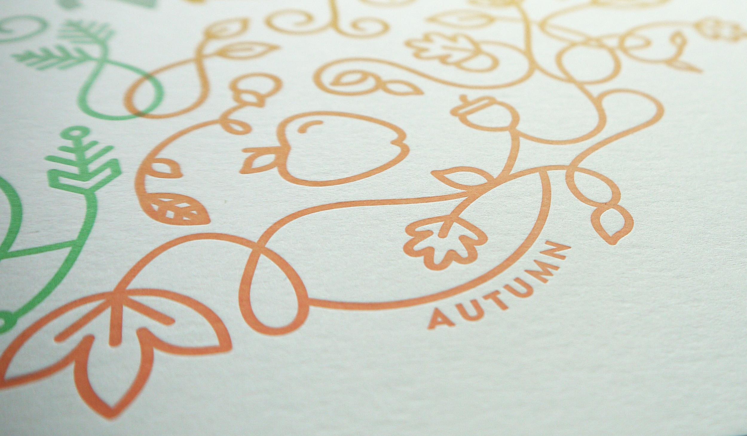 Calendar_Autumn_Detail.jpg