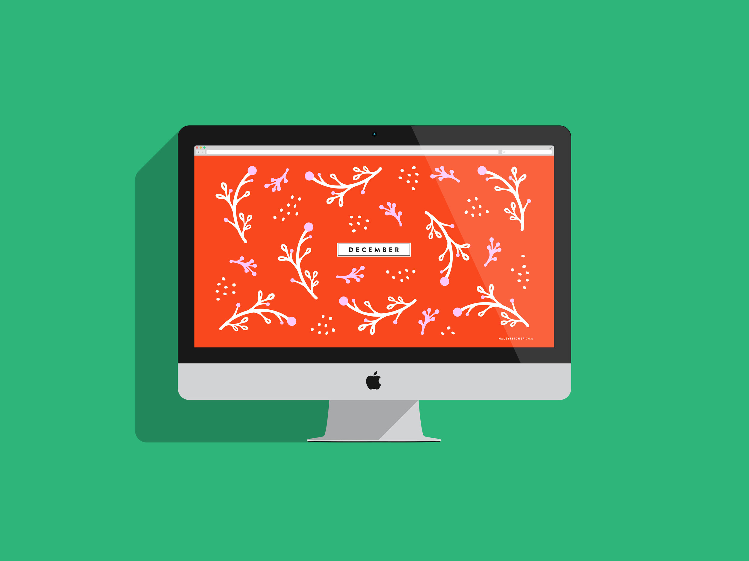 Dec_Wallpaper.jpg